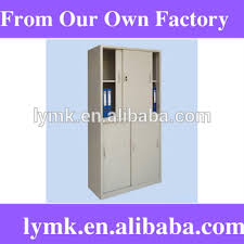 book tool box side mobile display cabinet glass almirah steel or