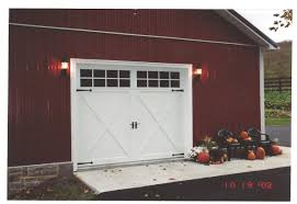 house doors products wytheville metals inc