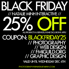 fitness photography 2012 new tearsheets published work fit black friday special 25 off on everything
