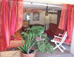 chambre d hote miramont de guyenne chambre d hôtes la demeure d architecte chambres d hôtes à