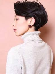 french bob haircuts pictures adorable french bob haircuts you must see french bob short