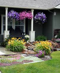 front yard design front yard design hip digs with front