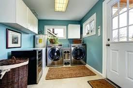 laundry room decor ideas pinterest 6 essential cabinets modern