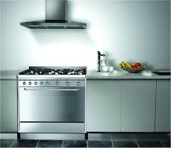 wholesale kitchen appliance packages brandsmart kitchen appliance packages best of kitchen appliances