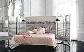 Picture Of Bedroom Bedroom Inspiration 20 Modern Beds By Roche Bobois