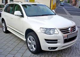 volkswagen touareg tractor u0026 construction plant wiki fandom