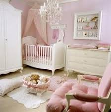 pink nursery ideas pinspiration 125 chic unique baby nursery designs fancy pants