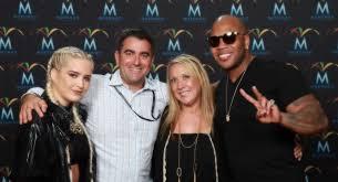 Morongo Casino Buffet Menu by Flo Rida Plays Morongo Casino August 12 2016 M U0026m Group
