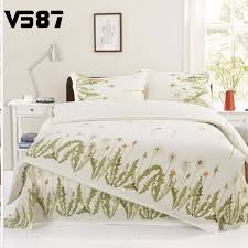 King Single Bed Linen - compare prices on king single quilt cover online shopping buy low