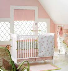baby round crib bedding pictures reference