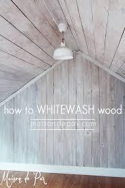 Whitewash Bench 87 Best Whitewash Finishes Images On Pinterest Whitewash