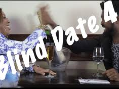 Blind Date Uncensored Videos Basketmouth Comedy Archives Funny Nigerian Videos