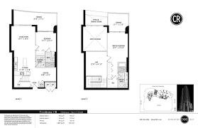 900 biscayne luxury condo for sale rent floor plans sold prices af