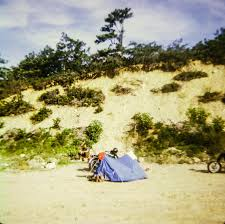 trip down memory lane aka mike u0027s 1970 adventure drifters mc