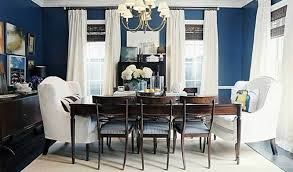 decorated dining rooms home design how to decorate dining room server lupogallery