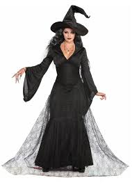 spirit of halloween job application spirit halloween job application 33 best halloween costume