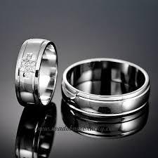 kamea obrucky golden wedding rings k 02643 kamea