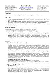 Economics Resume Sample Phd Resume For Industry 38364c552c71896ead265ba0b0e Peppapp