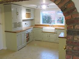 country cottage kitchen ideas cottage style murdoch troon