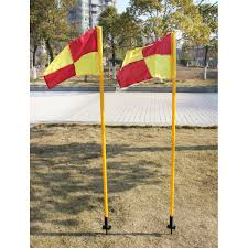 Flag Pole Winch China Car Flag Pole China Car Flag Pole Shopping Guide At Alibaba Com