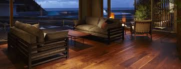 Laminate Flooring Melbourne Timber Floor Repairs Melbourne Get Your Floor Looks New Again