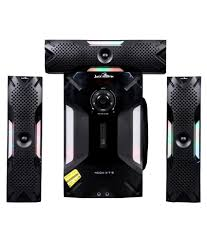 home theater system snapdeal buy jack martin jm neon x7 component home theatre system online at