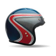 bell helmets motocross bell custom 500 airtrix heritage helmet fortnine canada
