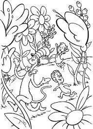 dr seuss coloring pages photo album gallery dr seuss coloring