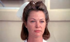 nurse ratched meme keywords and pictures