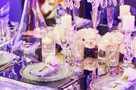 wedding reception wedding reception pictures images and stock photos istock