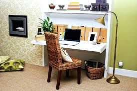 Ideas For Small Office Space Office Space Decorating Ideas Best Office Dividers Ideas On Office