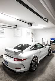 porsche gtr 2017 porsche 2017 porsche 911 gt3 mustangs dream cars toys and fun
