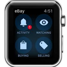 auto bid on ebay bid on ebay items from your apple iphonetricks org