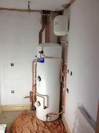 unvented domestic water systems dolgular com