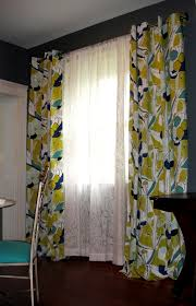 Curtain Rods Ikea by Double Curtain Rod Ikea