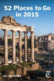 52 places to go in 2016 54 best best places to travel in 2015 images on pinterest best