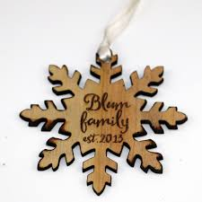 picture collection custom first christmas ornament all can