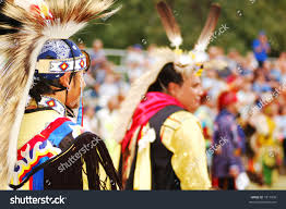 trail tears park pow wow native stock photo 1817909 shutterstock