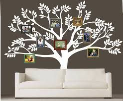vinyl wall decals for your rooms wedgelog design image of vinyl family tree wall decal