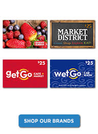 fleming s gift card gift card gallery by eagle