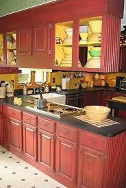 nuvo cabinet paint kit reviews refinishing u2013 bathroom cabinet