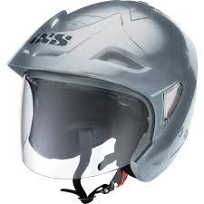 motocross gear online ixs hx 215 lazy helmet motorcycle helmets authorized dealers ixs