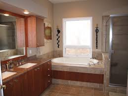 Kitchen And Bath Ideas Colorado Springs Advanced Remodeling Colorado Springs General Contractor