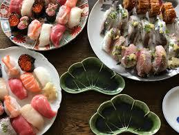 spécialité japonaise cuisine spécialité japonaise yuzu voyages