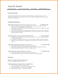 free resume mac best resumes curiculum vitae and cover letter