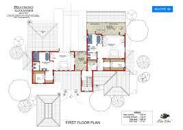 italianate floor plans italian villa house plans 49 best italian villa images on