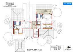 italian house plans u2013 modern house
