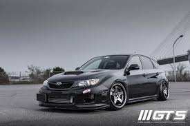 subaru legacy black rims gt5 work wheels x jdm concept collaboration
