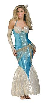 mermaid costume women s mermaid costume costumes