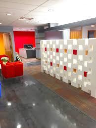 office cubicles modular desks partitions u0026 dividers u2014 everblock